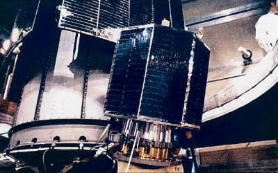 AMSAT-OSCAR 7