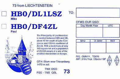 HB0/DL1LSZ QSL