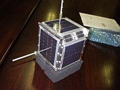 HITSAT-1
