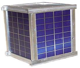 KuteSat-1