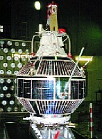 MOZHAYETS 4 (RS-22)