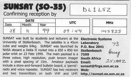SO-35 QSL