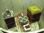 UniSat-1