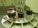 UniSat-2