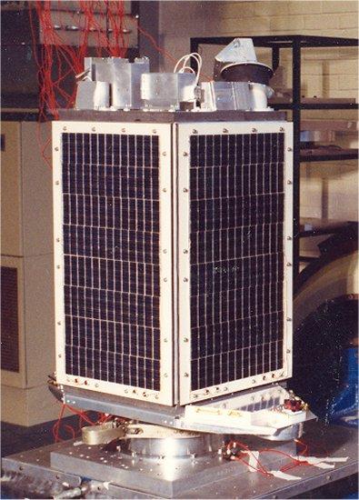 UoSat-2